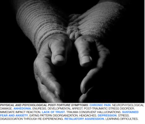Screenshot 2014-07-31 13.29.42