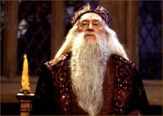 Dumbledore-in-the-Great-Hall-albus-dumbledore-25819457-495-354