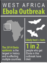 EbolaOutbreak1