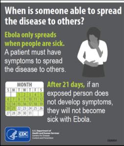 EbolaOutbreak4