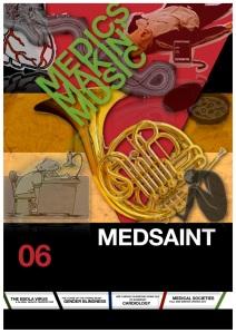 MedSaint-Cover (1)